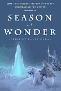 Season of Wonder (häftad)