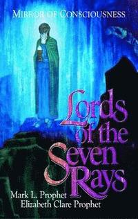 Lords of the Seven Rays (häftad)