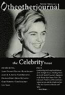 The Other Journal: The Celebrity Issue (häftad)