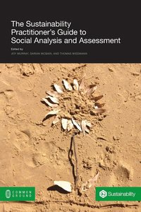The Sustainability Practitioner's Guide to Social Analysis and Assessment (häftad)