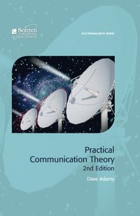 Practical Communication Theory (e-bok)