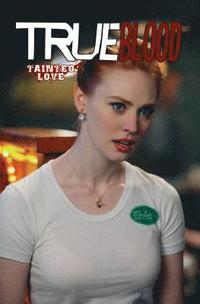 True Blood Volume 2: Tainted Love (häftad)