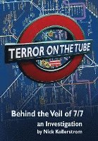 Terror on the Tube (häftad)