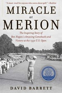 Miracle at Merion (häftad)