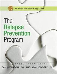 The Relapse Prevention Program