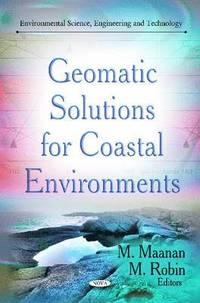 basics of geomatics gomarasca mario a