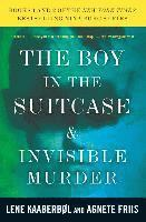 Boy In The Suitcase, The / Invisible Murder (häftad)