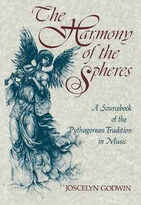 Harmony of the Spheres (e-bok)