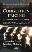 Congestion Pricing (inbunden)