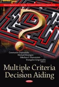 h andbook of financial engineering pardalos panos m doumpos michael zopounidis constantin