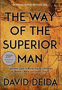 Way of the Superior Man (häftad)