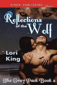 More Books by Lori King