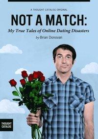 Hur man e-online dating