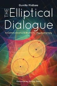 The Elliptical Dialogue: A Communication (häftad)