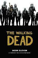 The Walking Dead Book 11 (inbunden)