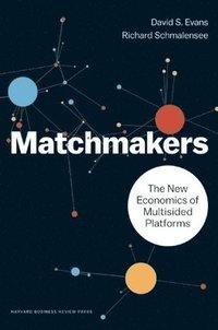 matchmaking Institute recensioner ivrig dejtingsajter