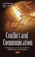 Conflict &; Communication (inbunden)