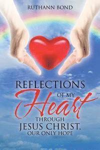 The Reflections Of My Heart