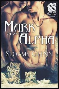 mating games glenn joyee flynn stormy