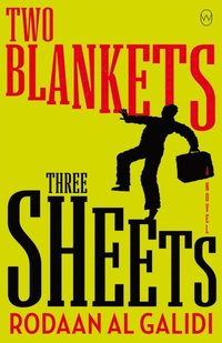 Two Blankets, Three Sheets (e-bok)