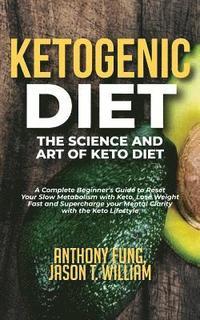 la dieta keto pdf gratis