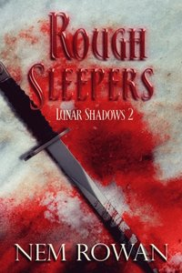Rough Sleepers (e-bok)