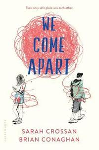 We Come Apart (inbunden)