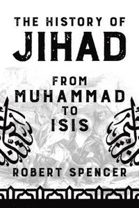 The History of Jihad (inbunden)