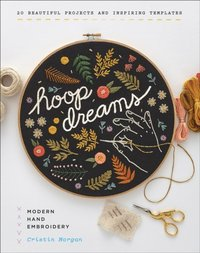 Hoop Dreams (e-bok)