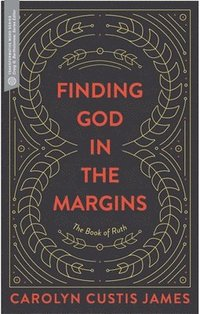 Finding God in the Margins (häftad)