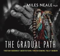 The Gradual Path (cd-bok)