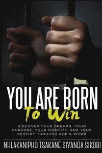 where you re born