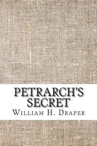 Petrarch's Secret (häftad)