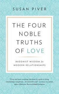 buddhistiska dating hem sida