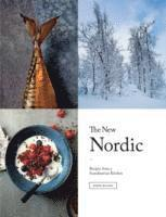 The New Nordic (inbunden)