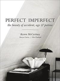 Perfect Imperfect (inbunden)