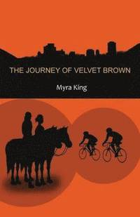 The Journey of Velvet Brown (häftad)