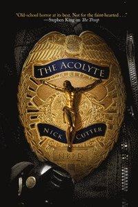 The Acolyte (häftad)