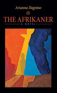 The Afrikaner (häftad)