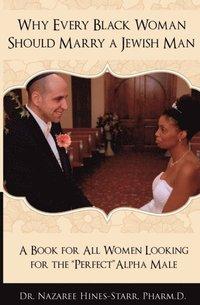 Historia av interracial dating