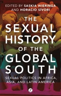 Sexual History of the Global South (e-bok)