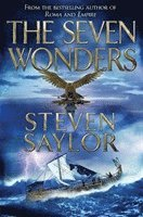 The Seven Wonders (häftad)