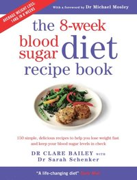 blodsocker diet recept