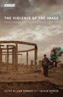 The Violence of the Image (häftad)