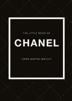 The Little Book of Chanel (inbunden)