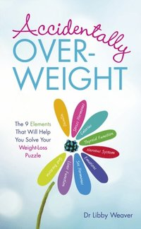 Accidentally Overweight (e-bok)