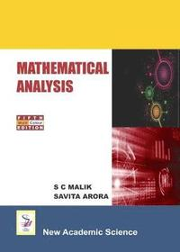lecture notes on mathematical olympiad courses for senior section pdf