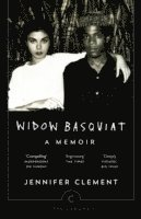 Widow Basquiat (häftad)