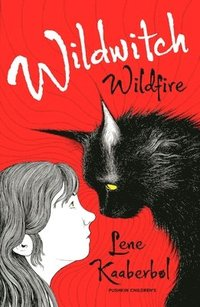 Wildwitch 1: Wildfire (häftad)