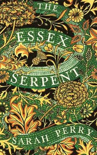 Essex Serpent (e-bok)